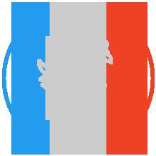 Fabricant français de lettre et logo en relief