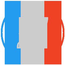 Réalisation rapide de lettre et logo en relief