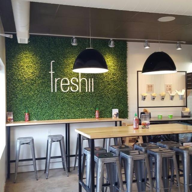 mur vegetal stabilise avec logo - 2